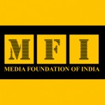 media-foundation-india